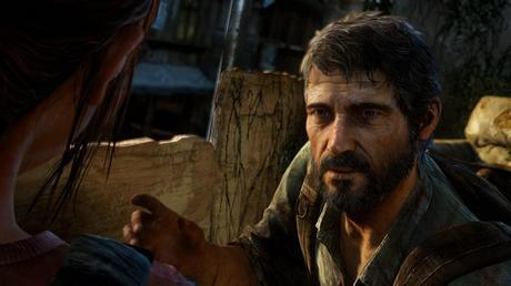 TLOUR 311 [TEST] The Last of Us : Remastered (PS4)