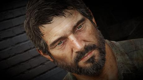 The Last of Us™ Remastered 20140816185251 [TEST] The Last of Us : Remastered (PS4)
