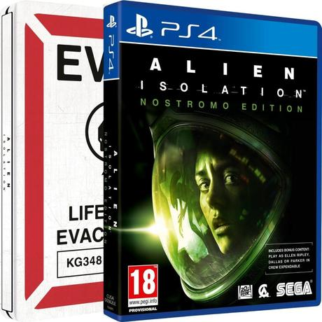 alien_isolation_steelbook