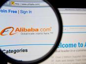 Alibaba beau trésor beaucoup doutes