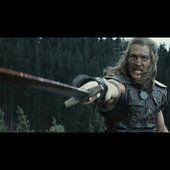 NORTHMEN - A VIKING SAGA - International Trailer