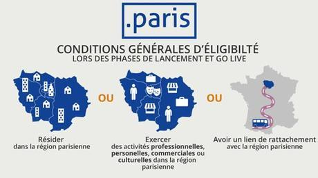 paris_infographie-adresse-9septembre