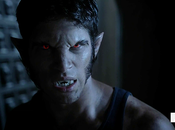 critiques Teen Wolf Saison Episode Smoke Mirrors.