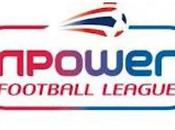 Mercato Championship Malouda aurait rejoindre Birmingham City