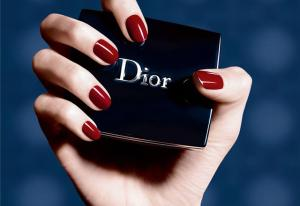 Dior-Fall-2014-5-Couleurs-Eyeshadow-Palette-1