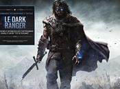 Terre Milieu L'Ombre Mordor Nouvelle date sortie pour versions Xbox PlayStation