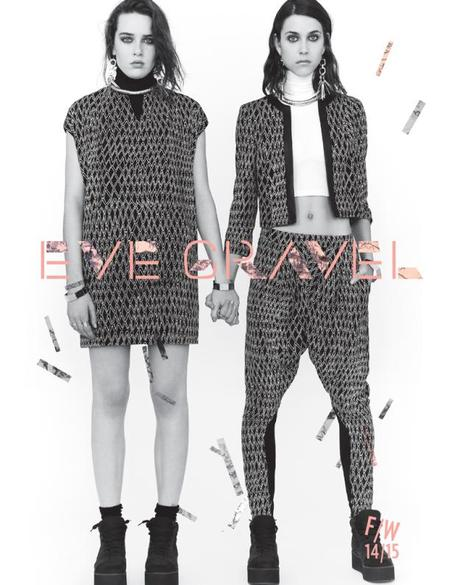 eve_COVER2