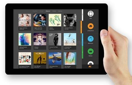 IFA 2014 : Harman Kardon lance un système multiroom HD pour la maison