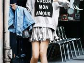 Haute Couture: Funk