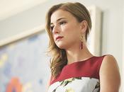 """Revenge Synopsis photos promos l'épisode 4.01 """"Renaissance"""""""