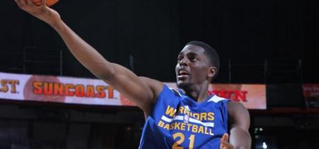 Golden State Warriors - Justin Holiday - jrue holiday - new orleans pelicans