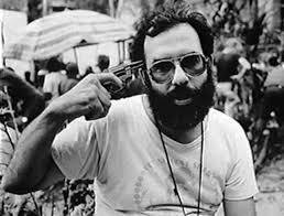 La Plume de Françis Ford Coppola