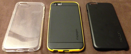 Coques iPhone 6 1024x427