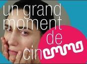 GRAND MOMENT CINEMMA (10/09/14)…