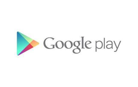 Téléchargements effectués par des enfants : Google rembourse 19 millions de dollars