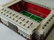 stades foot anglais Lego