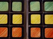 Chocolats fins caramels pralinés
