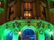 Heineken #OYW gaité lyrique places gagner)