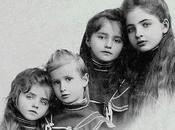vénitiens Crimée