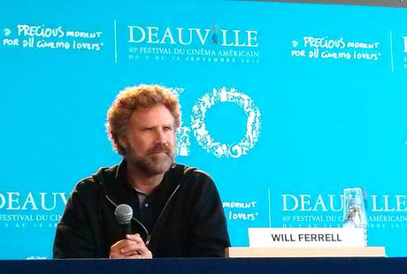Miss Bobby_Will_Ferrell_Deauville 2014