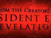 [NEWS] Resident Evil Revelations trailer