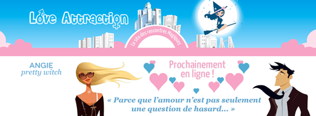site de rencontres love attraction