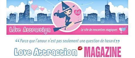 love-attraction,-love-attraction-magazine