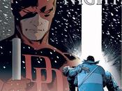 Daredevil dark nights (100% marvel)