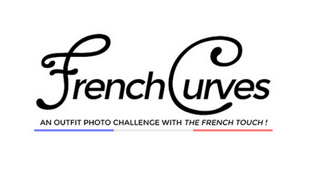 French Curves#5: ColorBlock