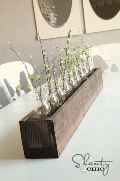 Diy palettes de chantier lire palettes chantier do it yourself diy meuble etagere lit bois mogwaii 65 solutioingenieria Images