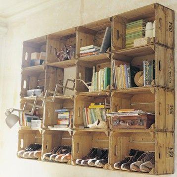 palettes chantier do it yourself diy meuble etagere lit bois mogwaii 24 48 une salle de bain complte