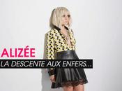 Alizée, descente enfers après Danse Avec Stars