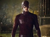 "Dossier bonnes raisons regarder ""The Flash"""