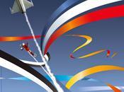 Rennes Airshow® 2014