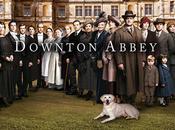 [News] Ainsi soit Downton