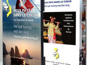"""""""Deux pays dans coeur Vietnamiens Suisse"""" YouTube"""