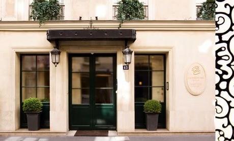 L'agenda de la Parisienne #4 : des éclairs, un concours photo et une vente aux enchères