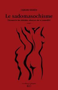 carlos-seguin-essai-sadomasochisme