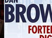 Forteresse Digitale, premier roman Brown intéresse petit écran