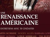 Livre: Renaissance Américaine