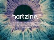 2014 avec Hartzine, tout programme