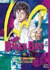 Parutions bd, comics et mangas du mercredi 17 septembre 2014 : 43 titres annoncés