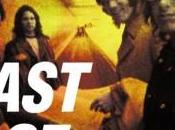 [News/Trailer] Feast Friends documentaire Doors enfin disponible