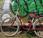 Acheter vélo d'occasion Berlin