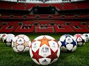 Champions League Arsenal Liverpool entrent lice