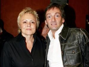 Muriel-Robin-et-Pierre-Palmade-en-2006-au-spectacle-de-Florence-Foresti-a-l-Olympia-de-Paris_exact1024x768_l