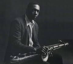 Blonde & Idiote Bassesse Inoubliable**************Coltrane Plays The Blues de John Coltrane