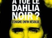 News Dalhia Noir Stéphane Bourgoin (Ring)