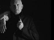 VIDEO E-TV FASHION SHOOT Gaspard Ulliel Jeremie Renier Interview Making