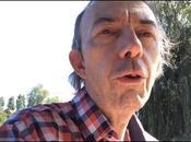 Philippe Barraqué Thérapies vibratoires fleurs Bach